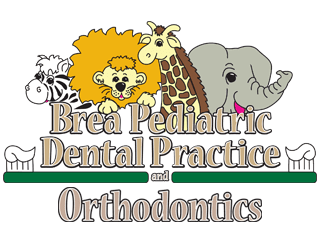 Brea Pediatric Dental Practice and Orthodontics